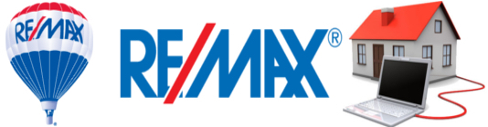 evaluation-gratuite-remax